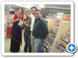 crosswords-Pune-book-launch-of-dark-white-by-shweta-brijpuria-11