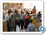 crosswords-Pune-book-launch-of-dark-white-by-shweta-brijpuria-16