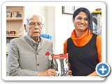 crosswords-Pune-book-launch-of-dark-white-by-shweta-brijpuria-17