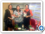 crosswords-Pune-book-launch-of-dark-white-by-shweta-brijpuria-2