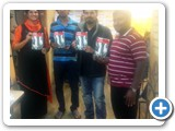 crosswords-Pune-book-launch-of-dark-white-by-shweta-brijpuria-5