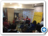 crosswords-Pune-book-launch-of-dark-white-by-shweta-brijpuria-7