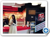 neptune-magnet-mall-bhandup-west-dark-white-by-shweta-brijpuria-5