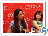 oxford-bookstores-urban-fiction-by-shweta-brijpuria-3