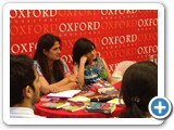 oxford-bookstores-urban-fiction-by-shweta-brijpuria-6